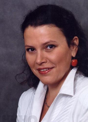 Хачатурова-Лифшиц Янина Владимировна