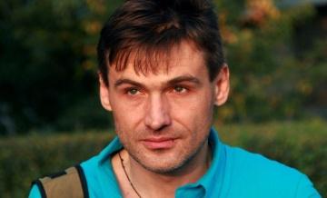 Воробьев Ян Евгеньевич