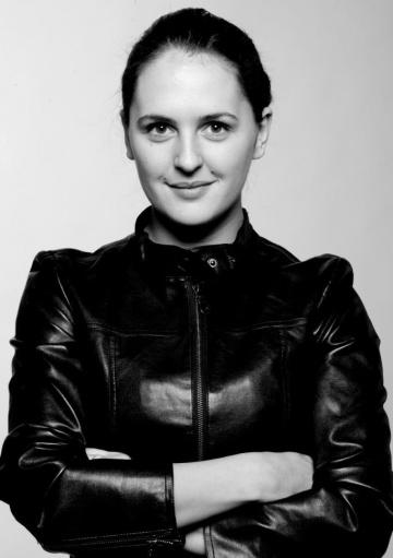 Шумакова Мария Вениаминовна