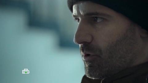 По ту сторону смерти 1 сезон 15 серия, кадр 6