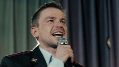 Полицейский с Рублёвки 3 сезон 1 серия