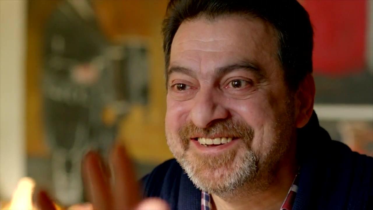 Сериал Последний из Магикян 4 сезон смотреть онлайн бесплатно!