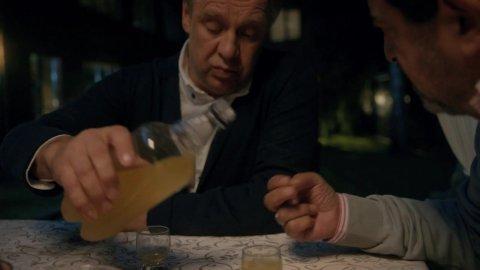 Последний из Магикян 2 сезон 11 серия, кадр 5