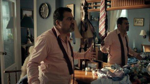Кадры из фильма последний из магикян сезон 3 серия 3 сезон смотреть