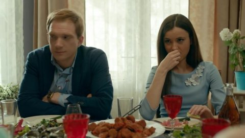 Последний из Магикян 5 сезон 1 серия, кадр 15