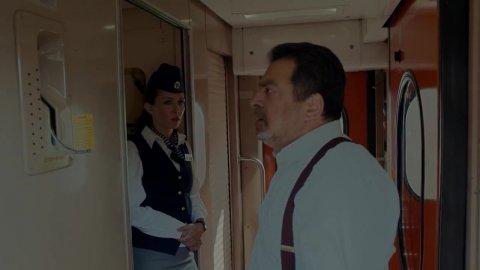 Последний из Магикян 5 сезон 13 серия, кадр 8