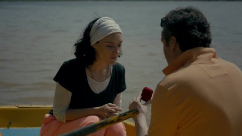 Последний из Магикян 5 сезон 18 серия, кадр 29