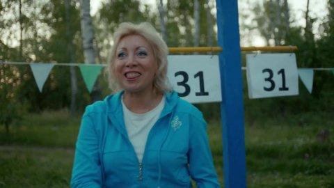 Последний из Магикян 5 сезон 18 серия, кадр 36