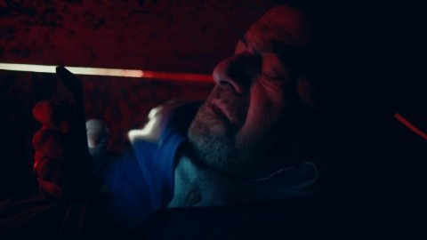 Последний из Магикян 5 сезон 19 серия, кадр 25