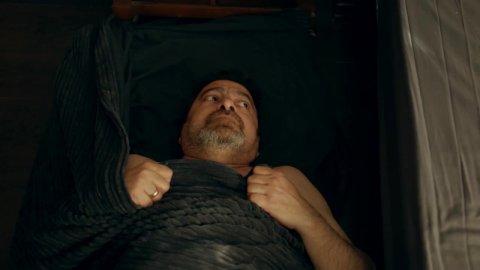 Последний из Магикян 5 сезон 19 серия, кадр 3