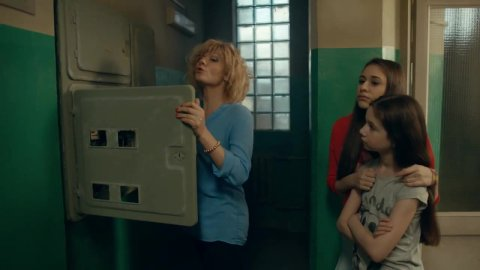 Последний из Магикян 5 сезон 4 серия, кадр 2