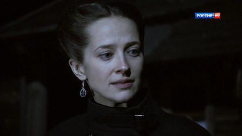 Последний янычар 1 сезон 104 серия, кадр 3
