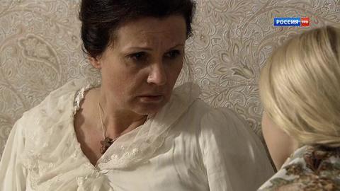 Последний янычар 1 сезон 110 серия, кадр 3