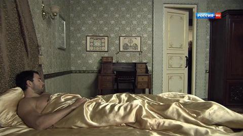 Последний янычар 1 сезон 110 серия, кадр 4