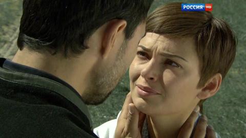 Последний янычар 1 сезон 115 серия, кадр 4