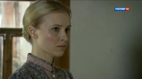 Последний янычар 1 сезон 13 серия, кадр 3