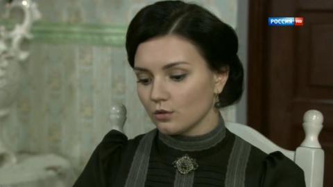 Последний янычар 1 сезон 14 серия, кадр 5