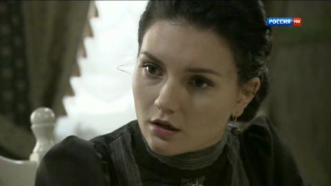 Последний янычар 1 сезон 19 серия, кадр 2