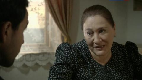 Последний янычар 1 сезон 24 серия, кадр 3