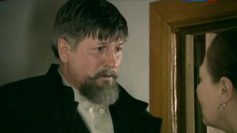 Последний янычар 1 сезон 25 серия, кадр 2