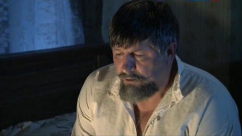Последний янычар 1 сезон 26 серия, кадр 4