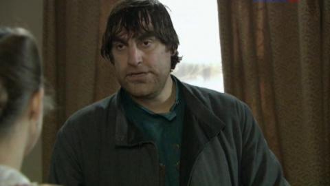 Последний янычар 1 сезон 27 серия, кадр 6