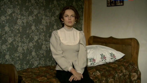 Последний янычар 1 сезон 30 серия, кадр 2