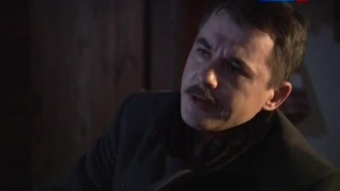 Последний янычар 1 сезон 35 серия, кадр 2