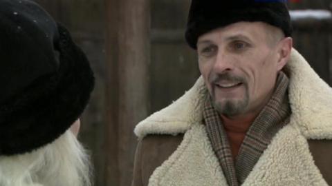 Последний янычар 1 сезон 37 серия, кадр 2
