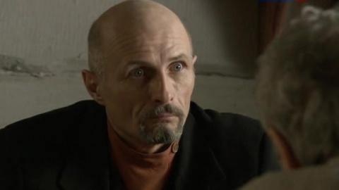 Последний янычар 1 сезон 37 серия, кадр 3