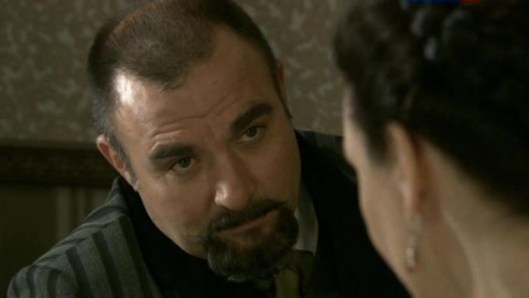 Последний янычар 1 сезон 38 серия, кадр 3