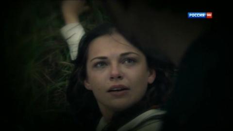 Последний янычар 1 сезон 42 серия