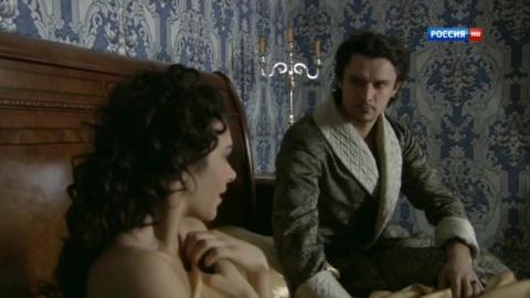 Последний янычар 1 сезон 50 серия, кадр 2