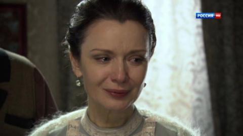 Последний янычар 1 сезон 51 серия, кадр 3