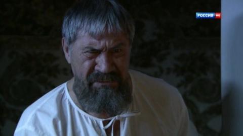Последний янычар 1 сезон 58 серия, кадр 2
