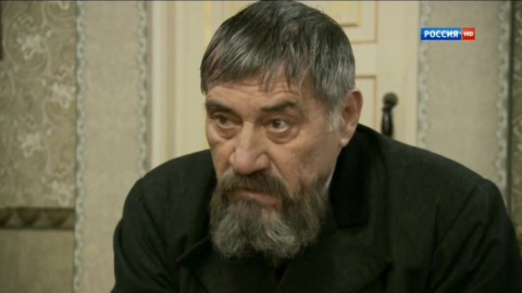 Последний янычар 1 сезон 61 серия, кадр 5