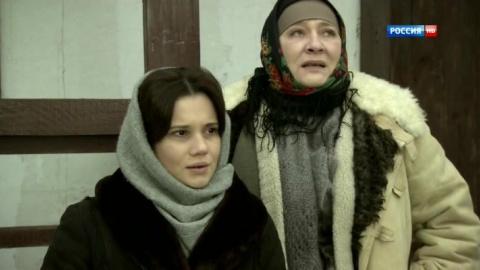 Последний янычар 1 сезон 67 серия, кадр 2
