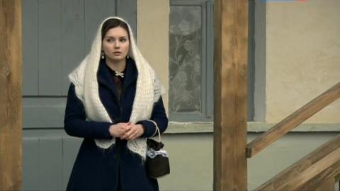 Последний янычар 1 сезон 72 серия