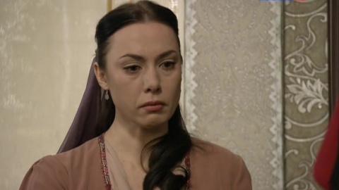 Последний янычар 1 сезон 75 серия, кадр 3