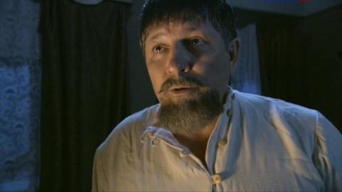 Последний янычар 1 сезон 77 серия, кадр 4