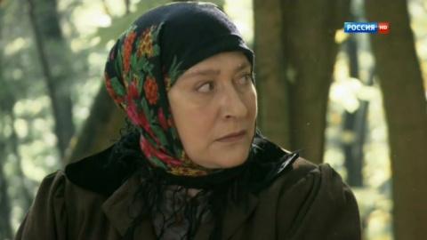 Последний янычар 1 сезон 8 серия, кадр 4