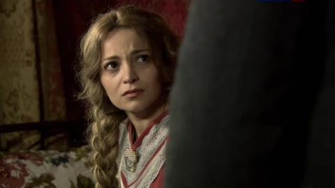 Последний янычар 1 сезон 80 серия, кадр 2