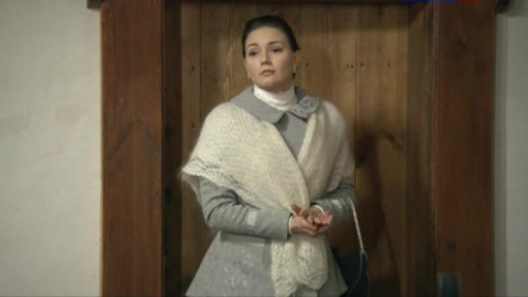 Последний янычар 1 сезон 82 серия, кадр 5