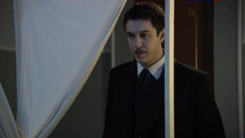 Последний янычар 1 сезон 87 серия
