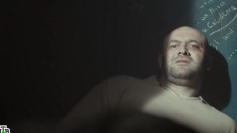 Посольство 1 сезон 11 серия, кадр 2