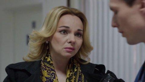 Практика 1 сезон 22 серия