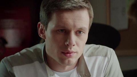 Практика 1 сезон 30 серия