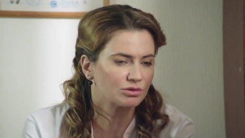 Практика 1 сезон 34 серия