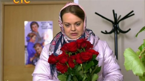 Принц Сибири 1 сезон 12 серия, кадр 4