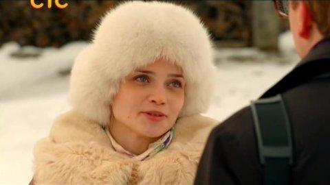Принц Сибири 1 сезон 15 серия